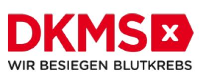 DKMS - Augsburg Stadt und Land