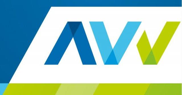 Aktueller AVV-Fahrplan 2018/2019 - alle Linien im Holzwinkel - als PDF