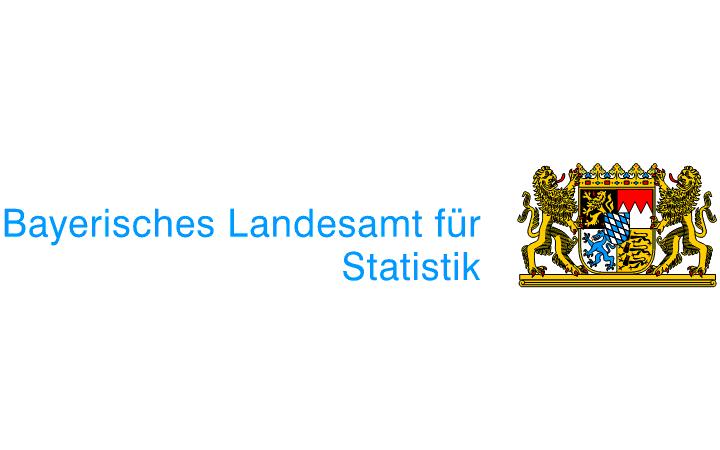 Pressemitteilung - Mikrozensus 2021 im Januar gestartet