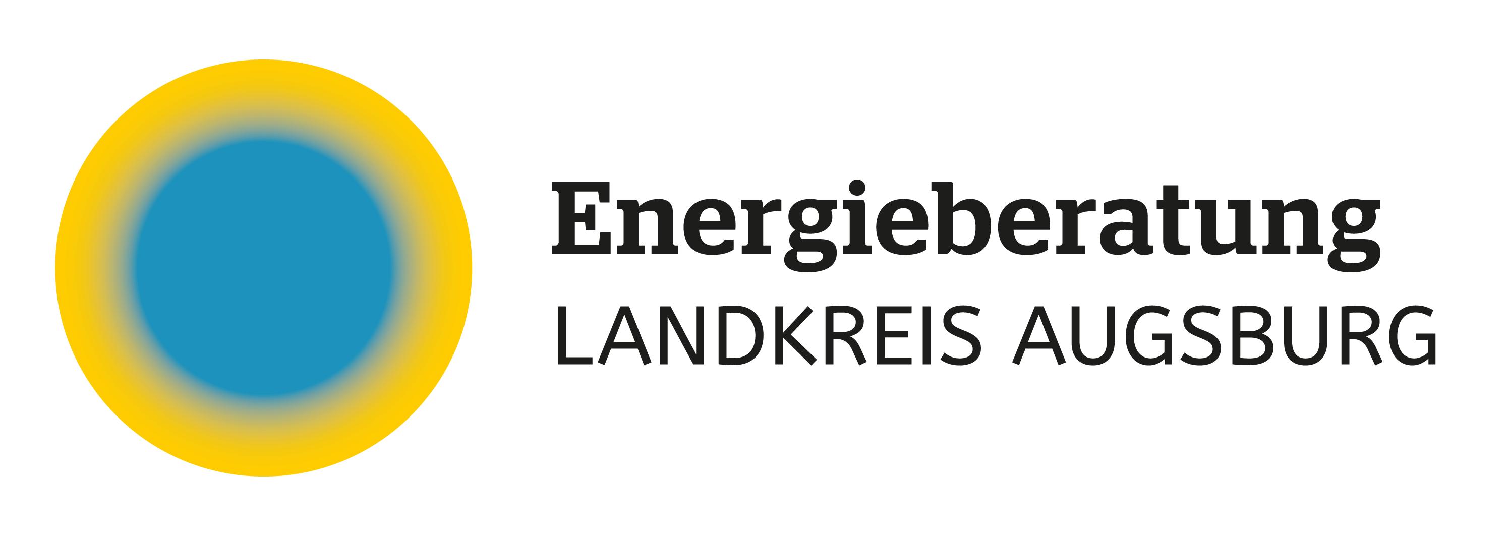 Kostenlose Energiesprechstunde im Landratsamt Augsburg
