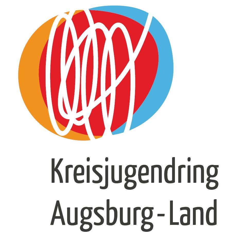 Ferienprogramm 2021 Kreisjugendring Augsburg-Land