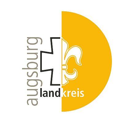 Photovoltaik-Spezialberatung am 07. Februar 2019 im Landratsamt Augsburg