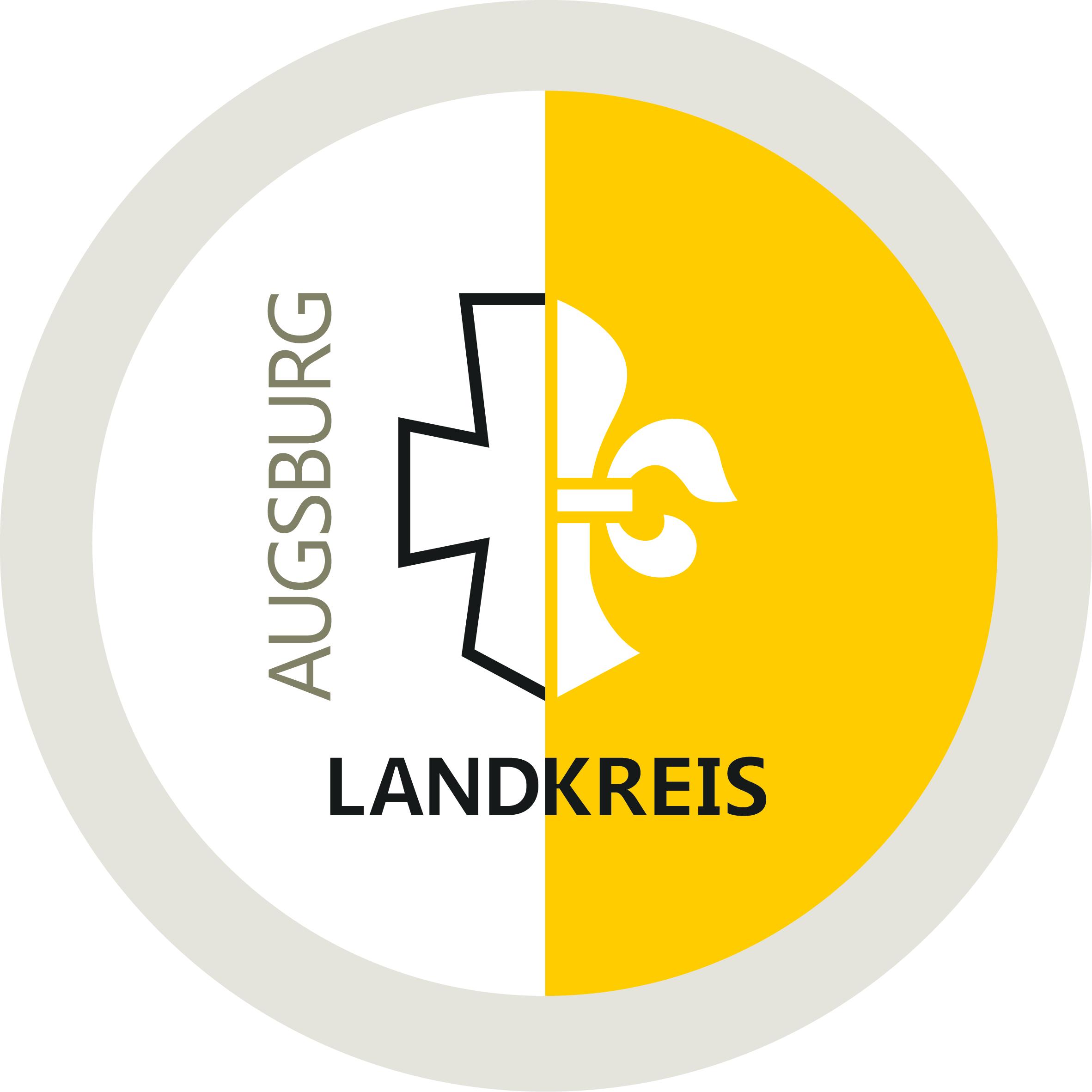 Wettbewerb zur Förderung der Baukultur im Augsburger Land