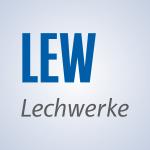 Bekanntmachung zum Planfeststellungsverfahren für die Erneuerung der 110-kV-Freileitung Anlage 58001