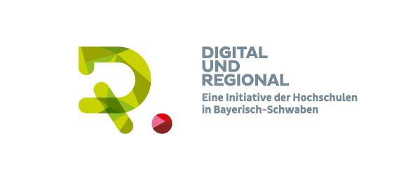 """""""Digital und Regional"""": Dual in Teilzeit in Nördlingen studieren"""