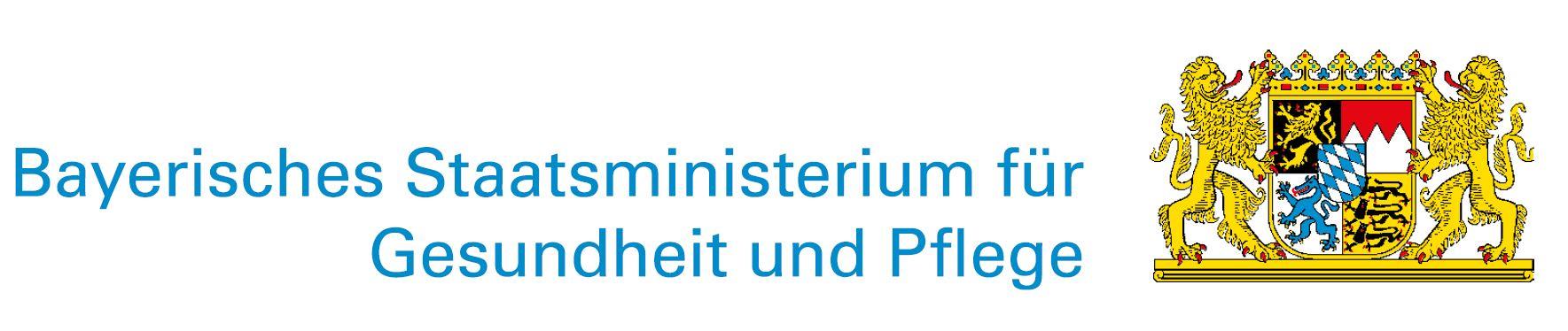 Bayerische Dialogforen für pflegende Angehörige