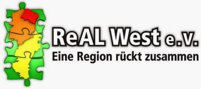 Real West - Pressemitteilung Veranstaltungsprogramm 2019